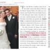 Beatriz e Claudio - Inesquecível Casamento