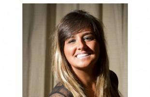 'SuperStar': Vocalista da Rádio Hits, Mariana Féo, faz sucesso como dubladora