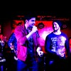 Banda Rádio Hits se apresenta no Prainha Lounge - RJ